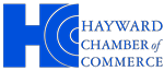 Member of the Hayward Chamber of Commerce